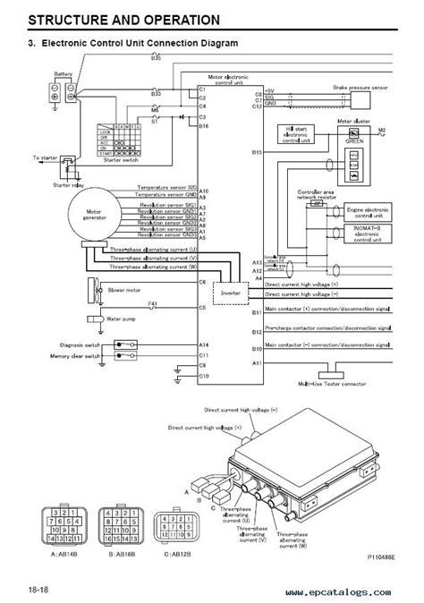wiring diagram acg starter starter solenoid starter wire