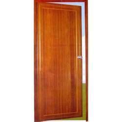 door to door hong kong to philippines pvc doors in madurai प व स क दरव ज मद र tamil nadu