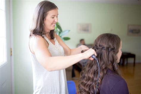hair and makeup kamloops why organic makeup for your wedding langley surrey makeup