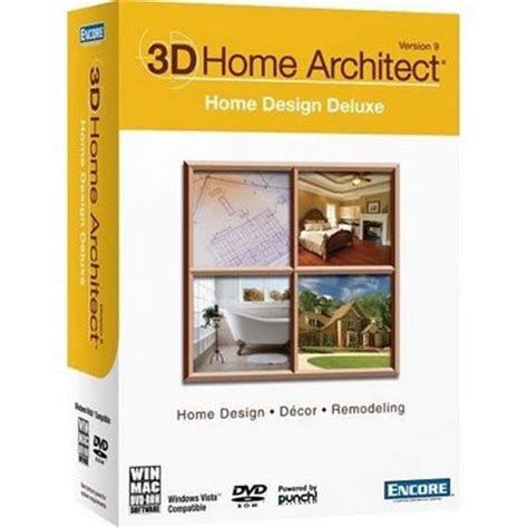 3d home design suite deluxe 6 0 gt no blog do johnny de tudo tem 3d home architect design