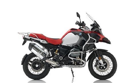 bmw f 1200 gs adventure bmw r 1200 gs adventure price mileage review bmw bikes