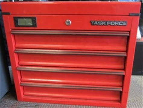task force tool box for 79 95 pjs pawn plus