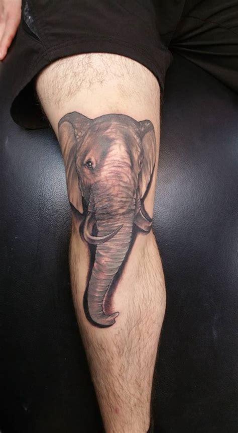 5280tattoo com the tattoo shop 303 755 2800 aurora