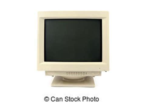 crt banca crt monitor banco de imagens de fotos 1 297 crt monitor
