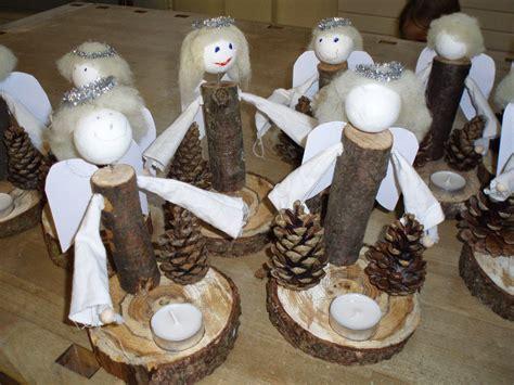 basteln zu weihnachten 2014 http kariko aktiv de 2014 11 kreativ ag es geht