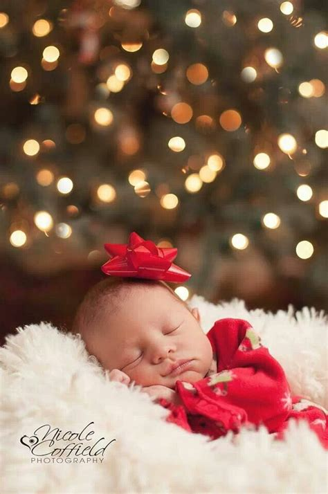 best 25 newborn christmas ideas on pinterest