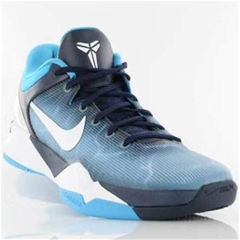 imagenes de zapatillas nike zapatillas nike baloncesto personalizadas