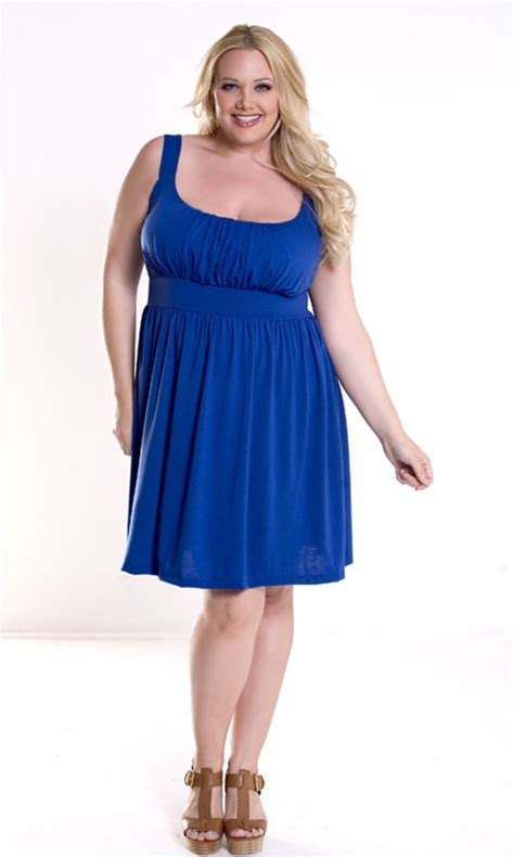 Tank Dress Plus Size by Tank Dress Picture Collection Dressedupgirl