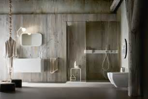 corian 174 bathroom wall shelf shower tap ergo nomic