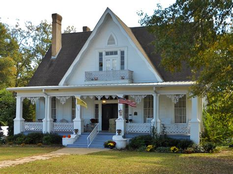 1000 images about southern architecture on