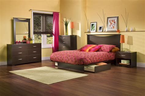 whole bedroom furniture set full bedroom furniture sets the reviews of some products