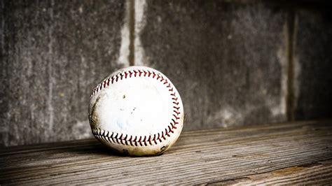 baseball backgrounds baseball wallpapers hd