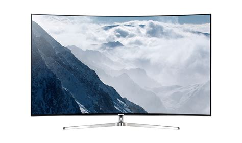 Tv Samsung Ks9000 samsung i nuovi tv suhd arrivano in italia wired