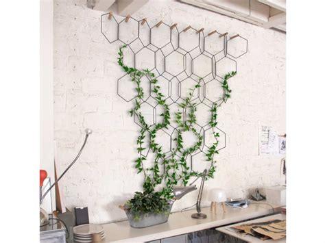 Treillis Metal by Metal Vertical Gardening Trellis Anno By Compagnie