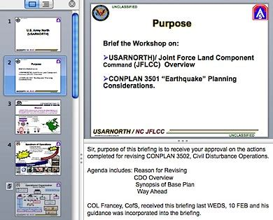Army Conops Template by Conops Template Gt Gt Concept Of Operations Apple Iwork Pages