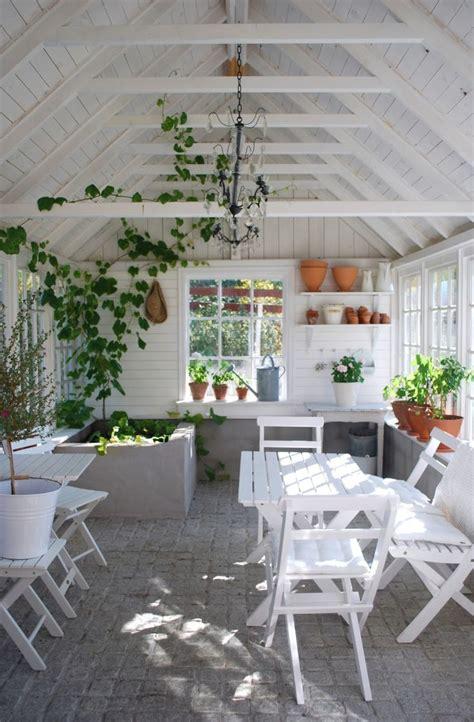 704 best outdoor spaces images on pinterest roof terraces julias vita dr 246 mmar the place to paint art studio ideas