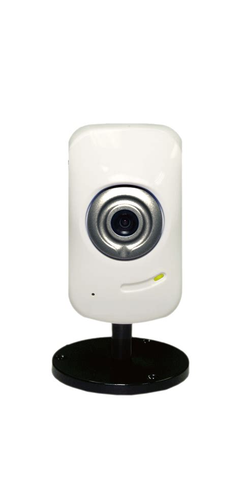 telecamera ip da interno telecamere poe dm elettronica srl