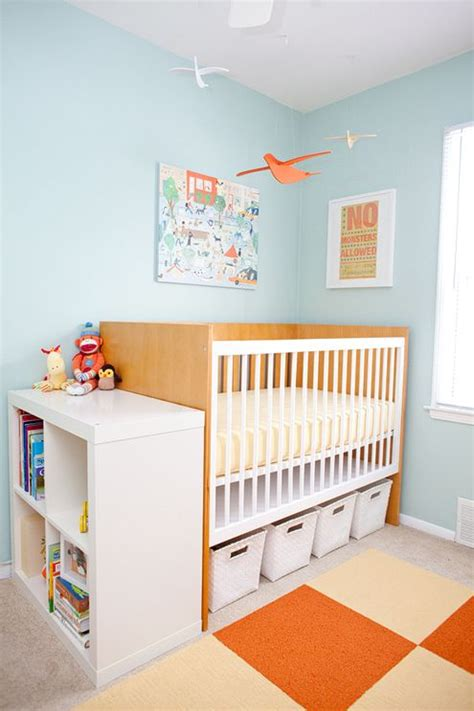 The Crib Storage by Pin By Il Mondo Di Ingrid On The Ideal Nursery