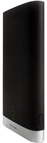 Baterai M Bm40 For Xiaomi Mi2 Power 5000mah 3 tp link pb50 dual usb 10000mah smart power bank charger