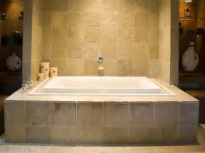 Large Shower Bath Shower For Large Bathtubs Useful Reviews Of Shower
