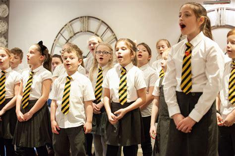 l m healthcare cherry tree house romiley primary school sing for cherry tree house l m healthcare