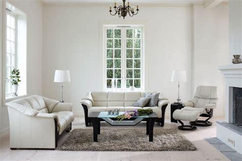 ekornes oslo sofa ekornes oslo sofa the century house madison wi