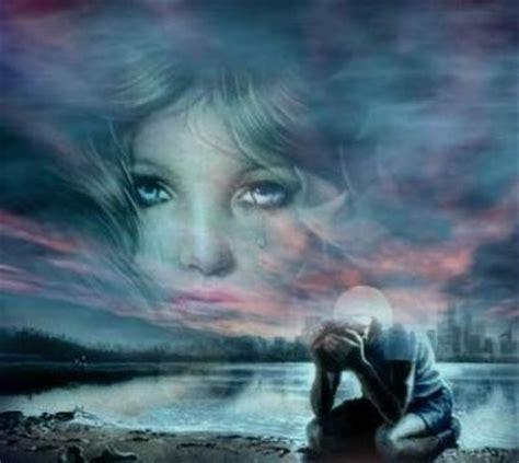 imagenes de amor tristes con lagrimas tristesse page 6
