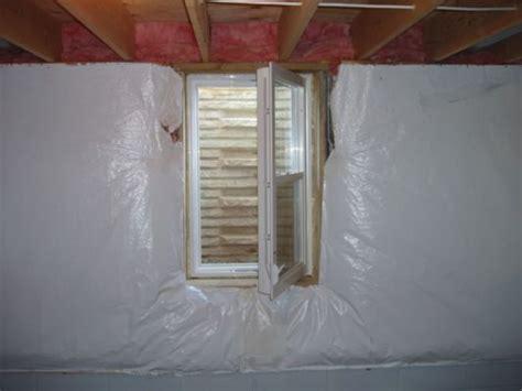 swing window size egress windows egress basement windows mc home