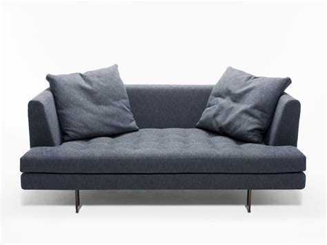 bensen sofa sofa edward 175 cm edward collection by bensen