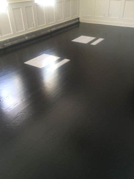 black hardwood floor stain 130 best hardwood flooring images on