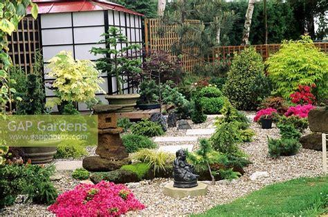 japanese style garden japanese style garden peenmedia com