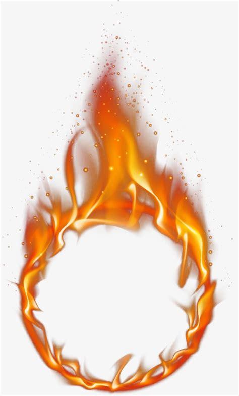 poster emoldurado de vidronba miami heat logo em europosters pt of fire psd material flame mars flames png and psd file