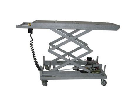 hydraulic table lift hydraulic lift images