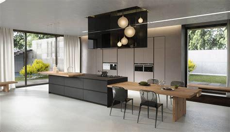 kitchen design awards awards driussoassociati architects