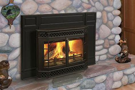Fireplace Accessories Nyc by Bowdens Wood Burning Fireplace Inserts Fireplace
