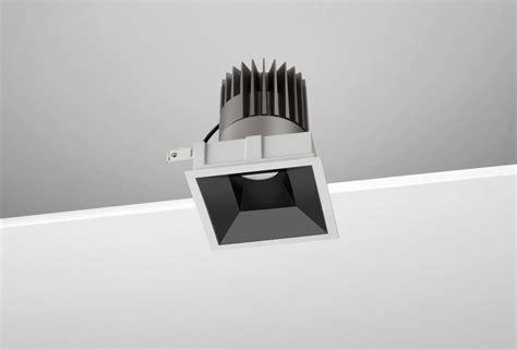 nobili illuminazione m2sf nobile sistemi di illuminazione a led