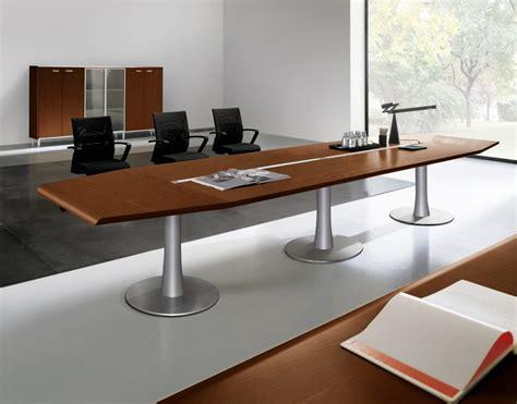 bureau reunion tables de r 233 union bois intemporel et rac 233 unia mobilier