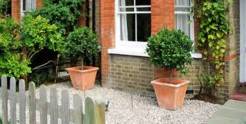 Small Terraced House Garden Ideas Planting For Terraced House Front Garden Search Landscape