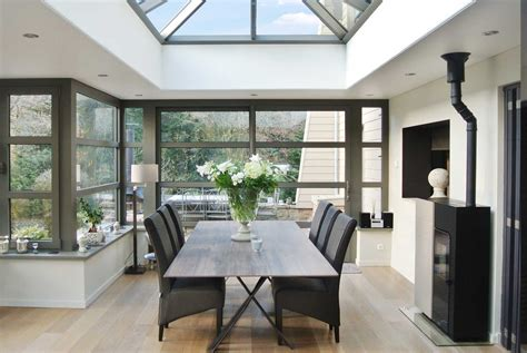 veranda 20m2 100 prix veranda 20m2 tonnelle pergola toiture de