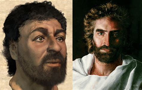 what did jesus look like books tribework what did jesus look like and how important is it