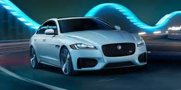 Jaguar Athletics Luxury Cars Sedans Sports Cars Suv S Jaguar Canada