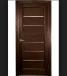 wooden door design modern wooden door design interior home decor