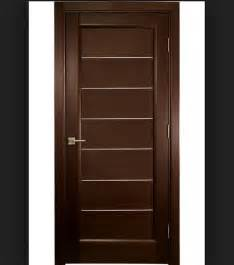 modern wooden door design interior home decor