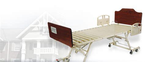 bed light nursing home noa nursing home and hospital beds manufacturer
