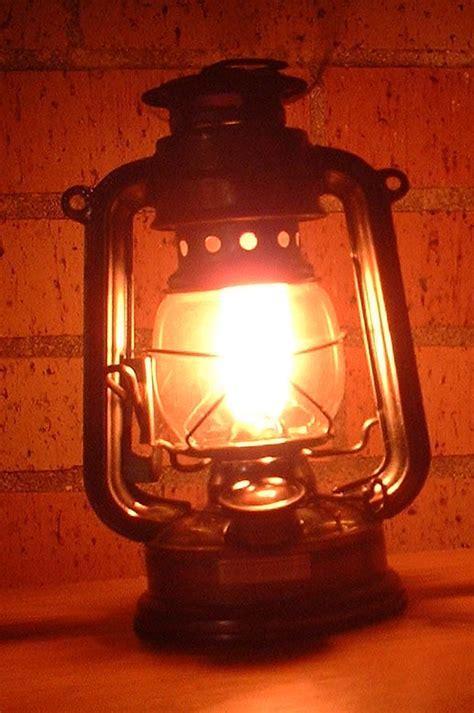 lawn jockey lanterns ls carriage lantern lantrn