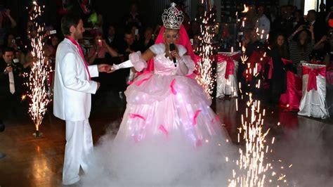 big fat gypsy weddings all 4 the untold truth of my big fat gypsy wedding