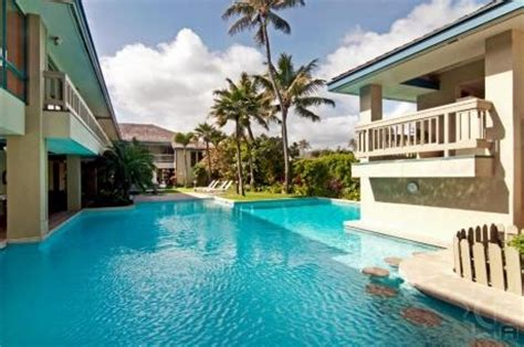 25 best images about best hawaiian front rentals on