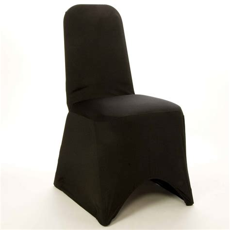 Chair Coverings by Chair Covers Spandex Chair Covers Available Buy In
