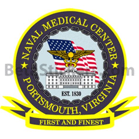 Home Design Center Virginia by Naval Medical Center Portsmouth Virginia Color