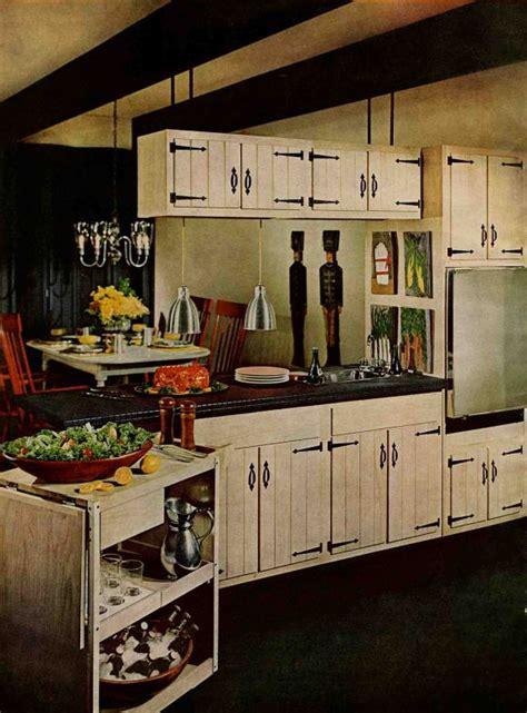 kitchen cabinet american history retro kitchen products and ideas retro renovation